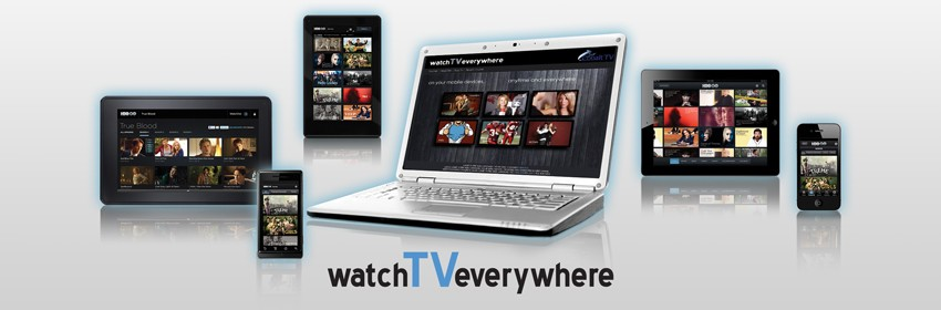 Cobalt TV Now Offers Watch Everywhere