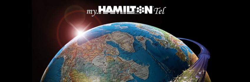 my.HamiltonTel