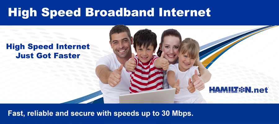 Bundles-Web-Slide_INTERNET2