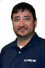 Michael - Help Desk Technician