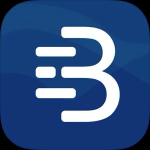 Bill Pay App Icon